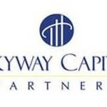 SkyWay Capital.